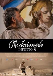 Michelangelo Infinito: Grieta inquebrantable entre lo humano y lo divino 2
