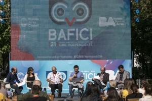 The Unicorn y Fin de siglo fueron las principales premiadas en el 21° BAFICI 2