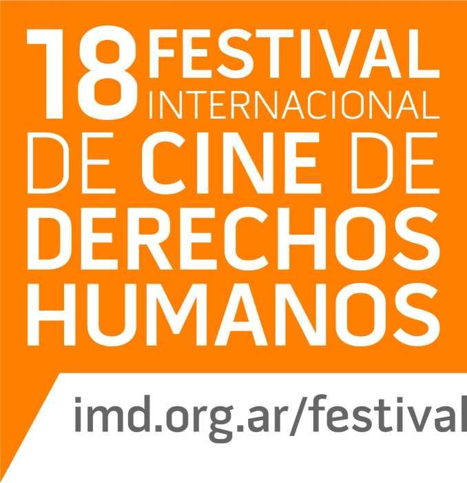 18º Festival Internacional de Cine de Derechos Humanos (FICDH) 4