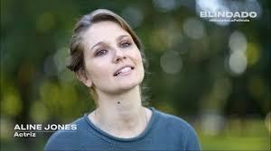 Aline Jones: los personajes femeninos en el cine pasan a tener más tridimensionalidad 3