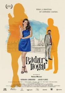 Badur Hogar: Estancado en el recuerdo 3