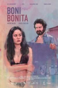 Boni bonita: Heavy coming of age 2