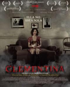 Clementina: Ella baila sola 2