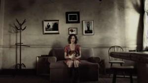 Clementina: Ella baila sola 3