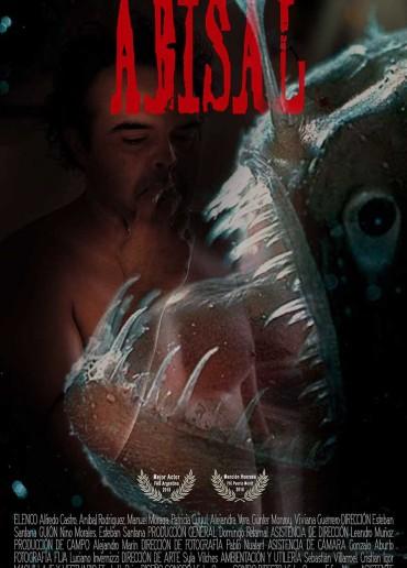 Cortos chilenos en Cine en Grande 2