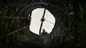El árbol de peras silvestres: Espejos 3