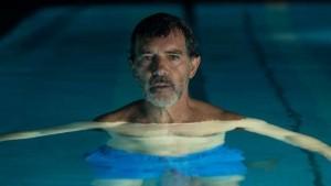 Antonio Banderas ganó como Mejor actor en Cannes 2019