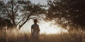 Infierno grande: Cuestión de género 3