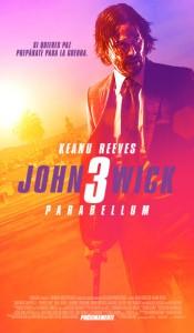 John Wick 3 – Parabellum: Una franquicia que llegó para quedarse 2