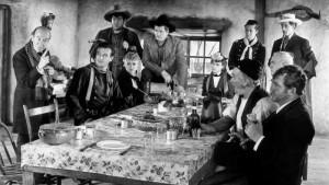 La Diligencia: La piedra fundamental del western 4