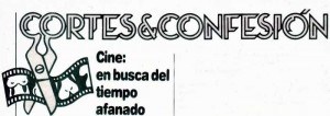 Las tijeras veloces de don Miguel Paulino Tato 2