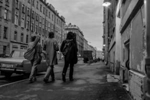 Leto: Ironía capitalista 3