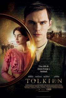 Tolkien: La dificultad de ser lo que uno desea ser 2