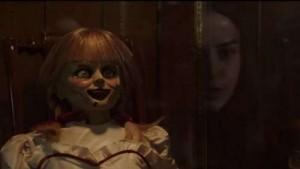 Annabelle 3 - Viene a Casa: Con eso no se juega 4