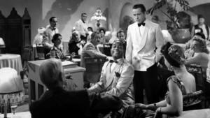 Casablanca: Eterna fascinación 3