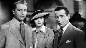 Casablanca: Eterna fascinación 4
