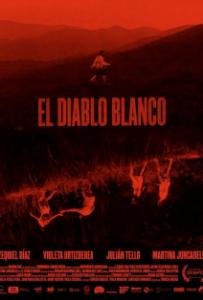Diablo Blanco: Rituales paganos 1