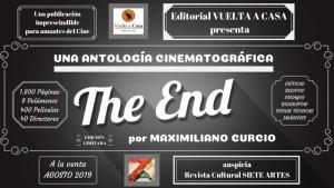 Editorial VUELTA A CASA presenta (4)