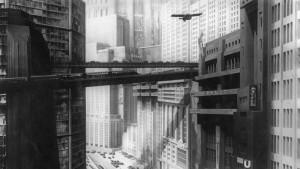 Metrópolis: Más corazón que odio en la ciudad de la furia 3