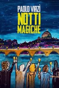 Notti Magiche: Medio pelo a la italiana 2