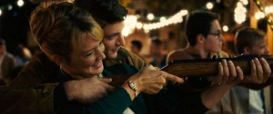 Un amor imposible: Sutil y reflexivo drama 3