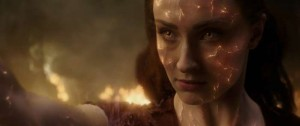 X-Men - Dark Phoenix: ¿Renacerá? 4