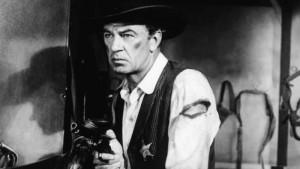 A la hora señalada: Un mensaje político disfrazado de western 4