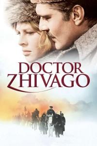 Doctor Zhivago: Paradigma de la épica pura 1