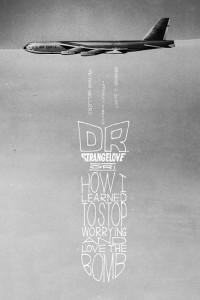 Dr. Insólito…: La cúspide del doble sentido 2