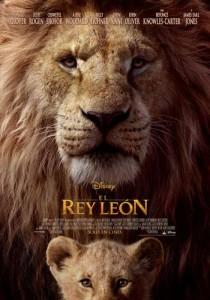 El Rey León: Regreso a las Tierras del Reino 2