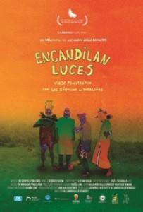 Encandilan luces, viaje psicotrópico con los Síquicos Litoraleños: Curuzú pop 4
