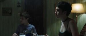 Tráiler de Respira, la nueva película de Gabriel Grieco 2