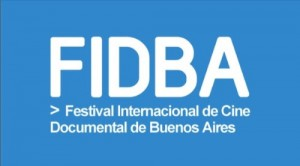 Anticipamos el 7° Festival Internacional de Cine Documental de Bs As -FIDBA 2