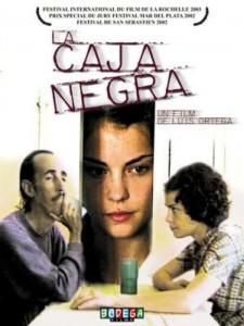 """Ciclo CINAIN """"25 Años de Nuevo Cine Argentino"""": charla con Luis Ortega 3"""