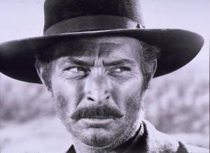 El bueno, el malo y el feo: El lado B del western 4
