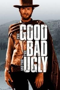 El bueno, el malo y el feo: El lado B del western 7
