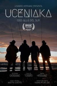 Festival Internacional Ushuaia SHH: Nuestras reseñas 2 1
