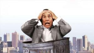 Grandes comedias del genial Mel Brooks en la Sala Lugones 2