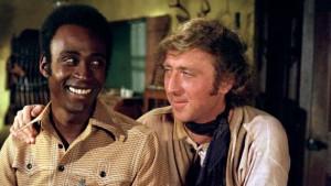 Grandes comedias del genial Mel Brooks en la Sala Lugones 4