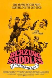 Grandes comedias del genial Mel Brooks en la Sala Lugones 5