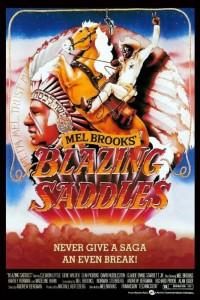 Grandes comedias del genial Mel Brooks en la Sala Lugones 6
