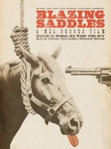 Grandes comedias del genial Mel Brooks en la Sala Lugones 7