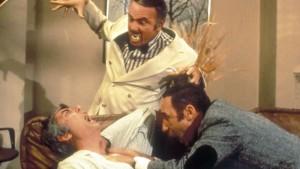 Grandes comedias del genial Mel Brooks en la Sala Lugones 10