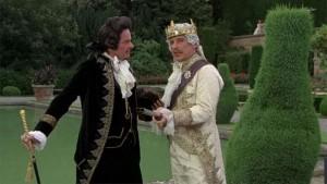 Grandes comedias del genial Mel Brooks en la Sala Lugones 11