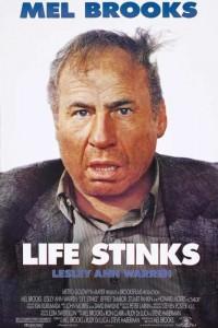 Grandes comedias del genial Mel Brooks en la Sala Lugones 13