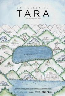 La huella de Tara: La laguna sagrada 2