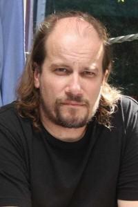 Marcelo Subiotto.