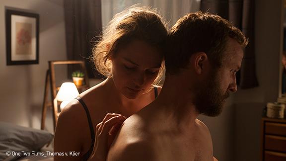 19 Festival de Cine Alemán: Reseñas 4