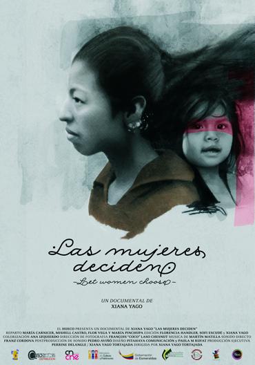 3 Edición Festival Cordillera: Nuestras reseñas 2