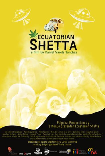 3 Edición Festival Cordillera: Nuestras reseñas 3